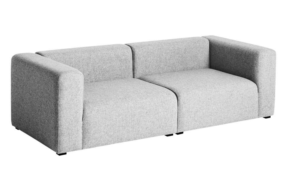 https://res.cloudinary.com/clippings/image/upload/t_big/dpr_auto,f_auto,w_auto/v2/products/mags-25-seater-sofa-fabric-group-4-hay-hay-clippings-11236227.jpg
