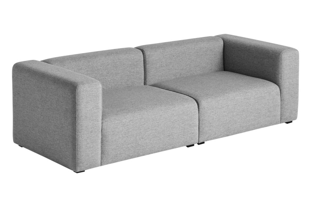 https://res.cloudinary.com/clippings/image/upload/t_big/dpr_auto,f_auto,w_auto/v2/products/mags-25-seater-sofa-fabric-group-4-hay-hay-clippings-11236229.jpg