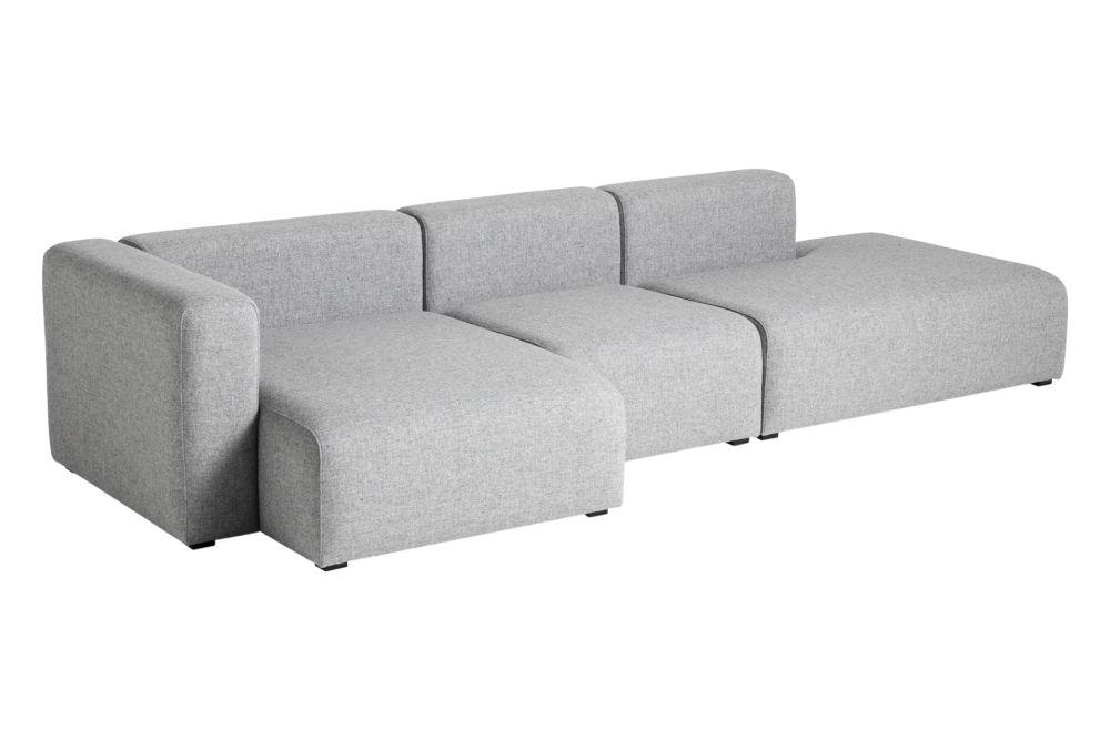 https://res.cloudinary.com/clippings/image/upload/t_big/dpr_auto,f_auto,w_auto/v2/products/mags-3-seater-sofa-combination-4-fabric-group-4-left-hay-hay-clippings-11236684.jpg