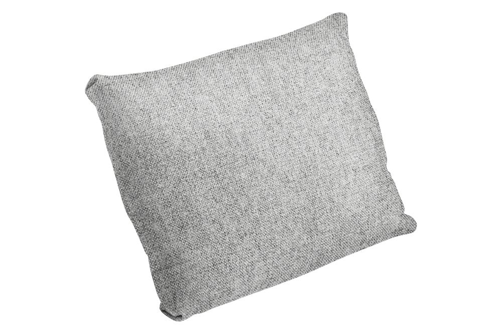 https://res.cloudinary.com/clippings/image/upload/t_big/dpr_auto,f_auto,w_auto/v2/products/mags-cushion-9-fabric-group-1-hay-hay-clippings-11233968.jpg