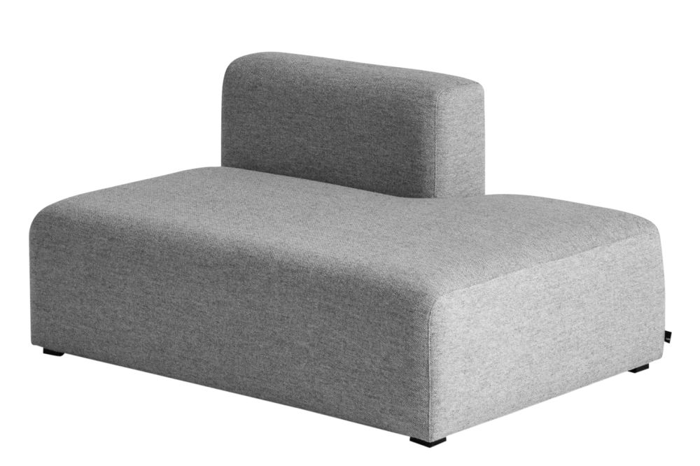 Left, 9302, Fabric Group 5T,Hay,Sofas,chair,furniture