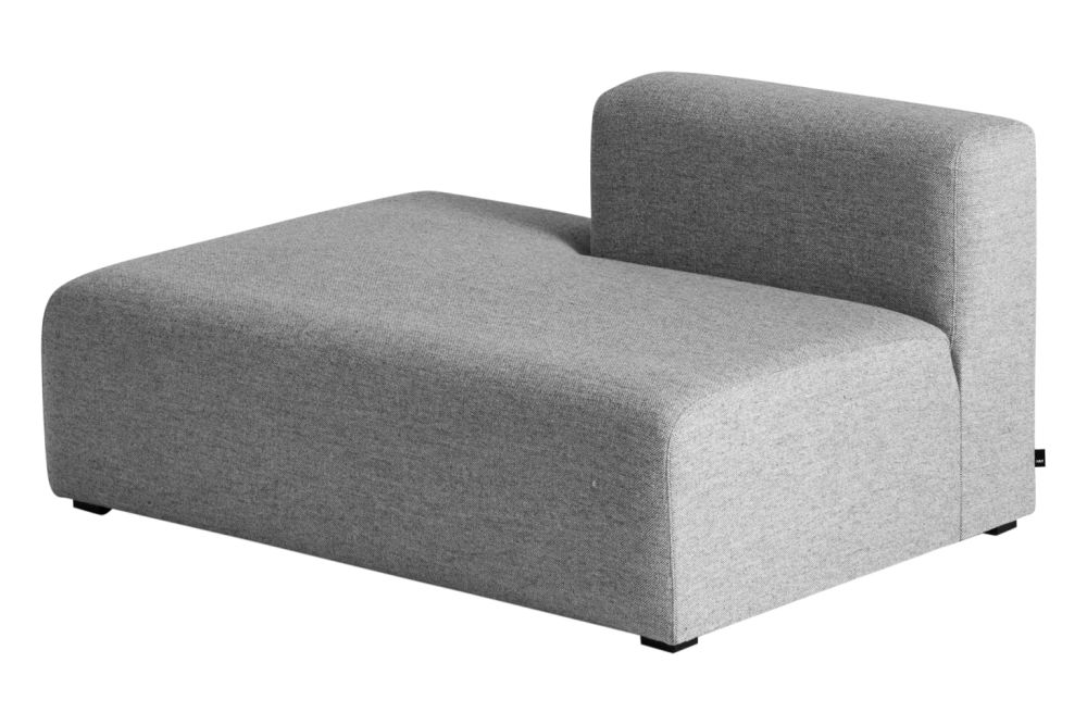 https://res.cloudinary.com/clippings/image/upload/t_big/dpr_auto,f_auto,w_auto/v2/products/mags-longue-seating-corner-right-9301-fabric-group-1-hay-hay-clippings-11234804.jpg