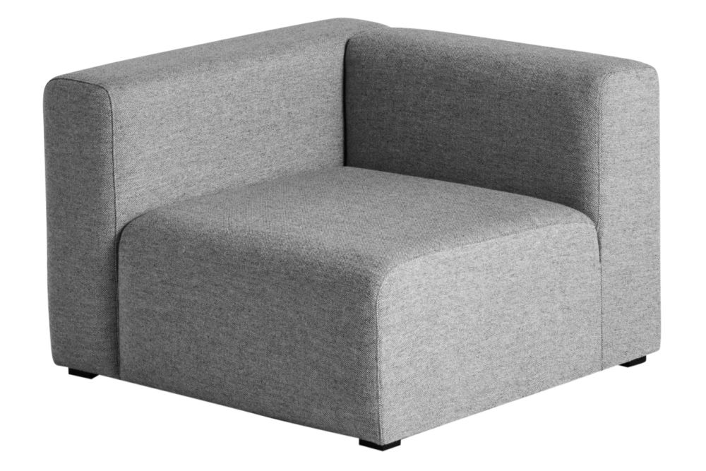 Right, 1061, Fabric Group 1,Hay,Sofas,chair,club chair,furniture