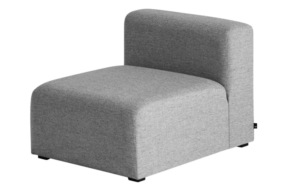 Middle, 1063, Fabric Group 1,Hay,Sofas,chair,club chair,furniture