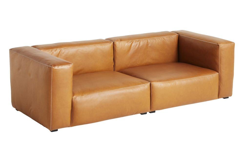 https://res.cloudinary.com/clippings/image/upload/t_big/dpr_auto,f_auto,w_auto/v2/products/mags-soft-25-seater-sofa-fabric-group-1-hay-hay-clippings-11232944.jpg