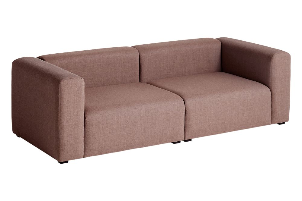 https://res.cloudinary.com/clippings/image/upload/t_big/dpr_auto,f_auto,w_auto/v2/products/mags-soft-25-seater-sofa-fabric-group-4-hay-hay-clippings-11236144.jpg