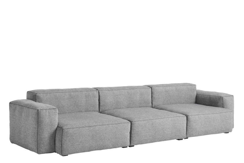 Mode FR 466337���036 Saltwater,Hay,Sofas,chair,comfort,couch,furniture,room,sofa bed,studio couch
