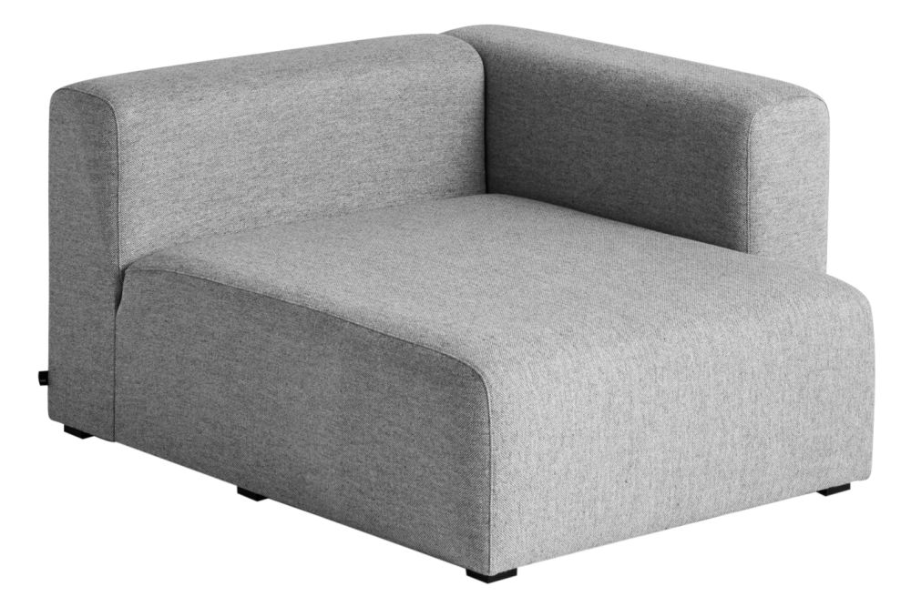https://res.cloudinary.com/clippings/image/upload/t_big/dpr_auto,f_auto,w_auto/v2/products/mags-wide-chaise-longue-short-seating-corner-right-8261-fabric-group-1-hay-hay-clippings-11234830.jpg