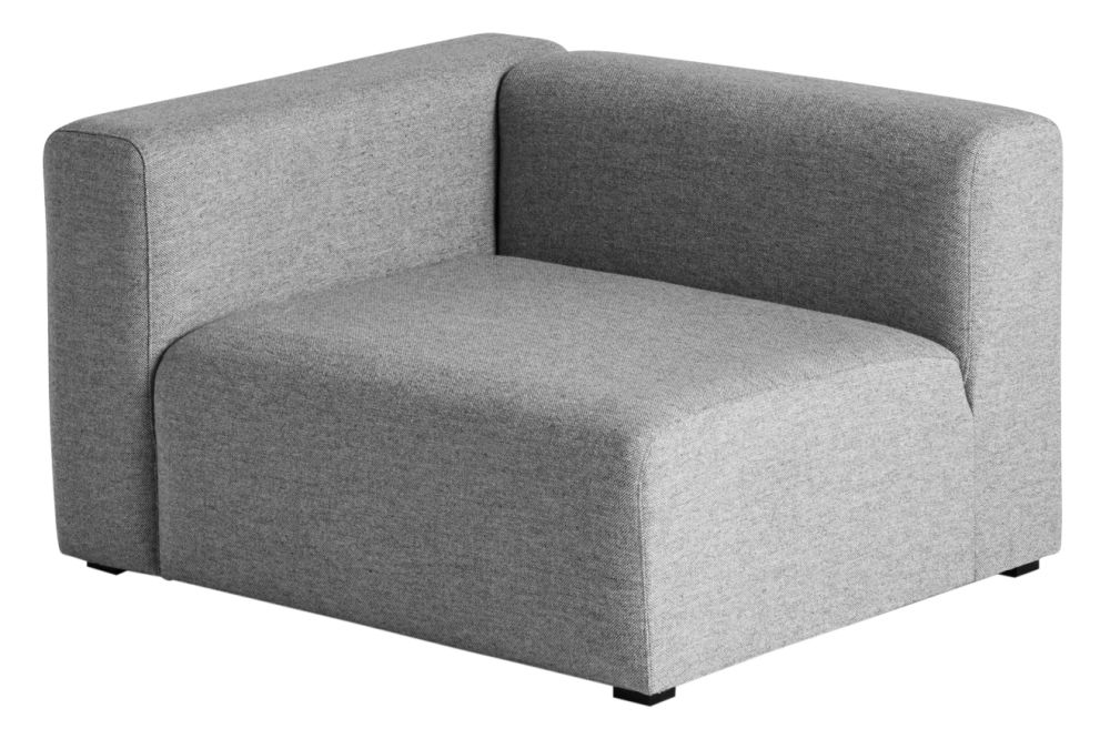 Right, 1961, Fabric Group 1,Hay,Sofas,chair,club chair,couch,furniture