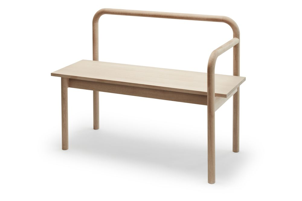 https://res.cloudinary.com/clippings/image/upload/t_big/dpr_auto,f_auto,w_auto/v2/products/maissi-bench-skagerak-wesley-walters-salla-luhtasela-clippings-11300116.jpg
