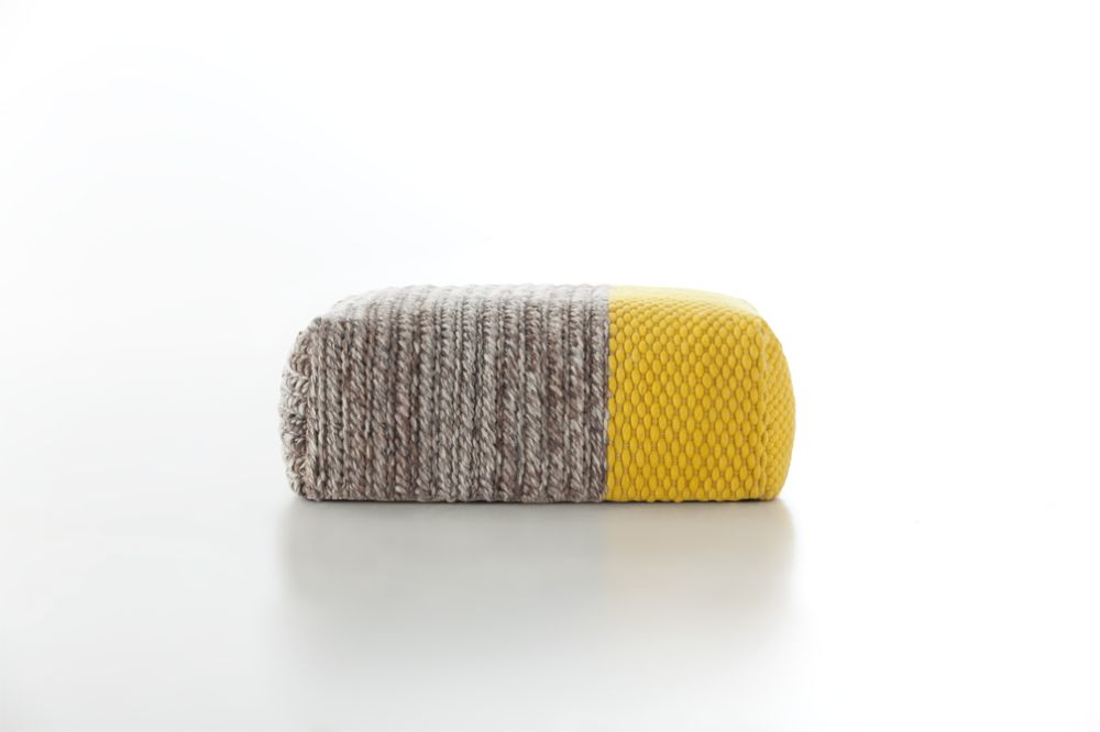 https://res.cloudinary.com/clippings/image/upload/t_big/dpr_auto,f_auto,w_auto/v2/products/mangas-space-plait-square-ottoman-yellow-gan-patricia-urquiola-clippings-8899031.jpg