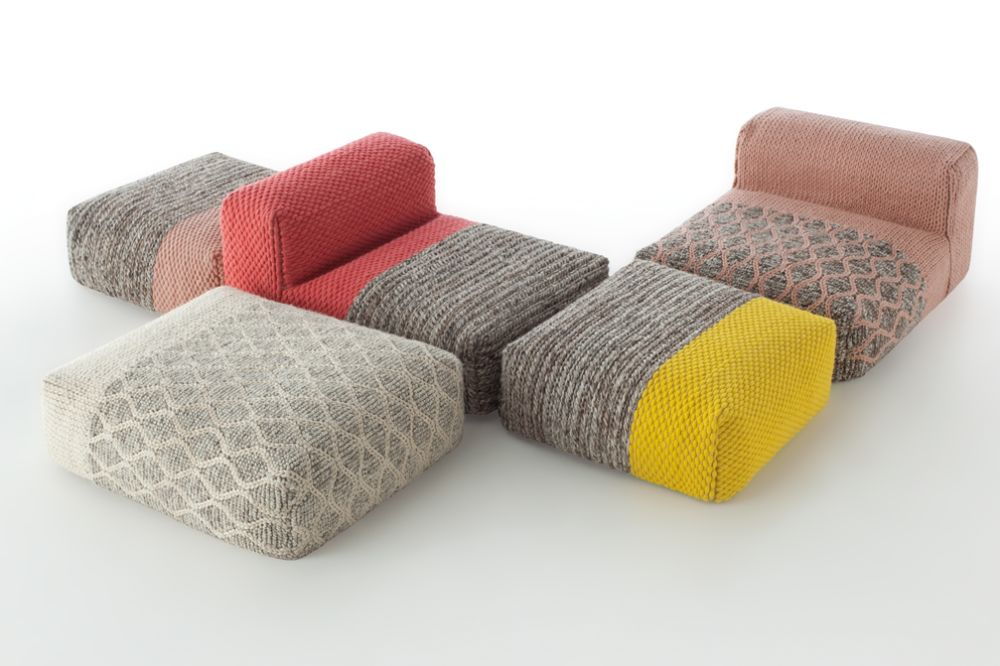 https://res.cloudinary.com/clippings/image/upload/t_big/dpr_auto,f_auto,w_auto/v2/products/mangas-space-plait-square-ottoman-yellow-gan-patricia-urquiola-clippings-8899061.jpg