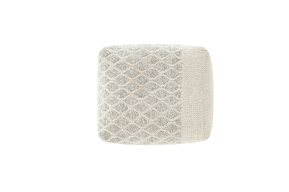 https://res.cloudinary.com/clippings/image/upload/t_big/dpr_auto,f_auto,w_auto/v2/products/mangas-space-rectangular-rhombus-ottoman-ivory-gan-patricia-urquiola-clippings-8899291.jpg