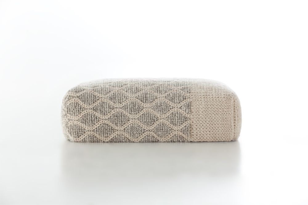 https://res.cloudinary.com/clippings/image/upload/t_big/dpr_auto,f_auto,w_auto/v2/products/mangas-space-rectangular-rhombus-ottoman-ivory-gan-patricia-urquiola-clippings-8899301.jpg
