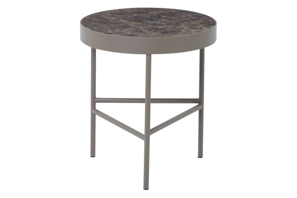 https://res.cloudinary.com/clippings/image/upload/t_big/dpr_auto,f_auto,w_auto/v2/products/marble-side-table-medium-brown-ferm-living-clippings-11127919.jpg