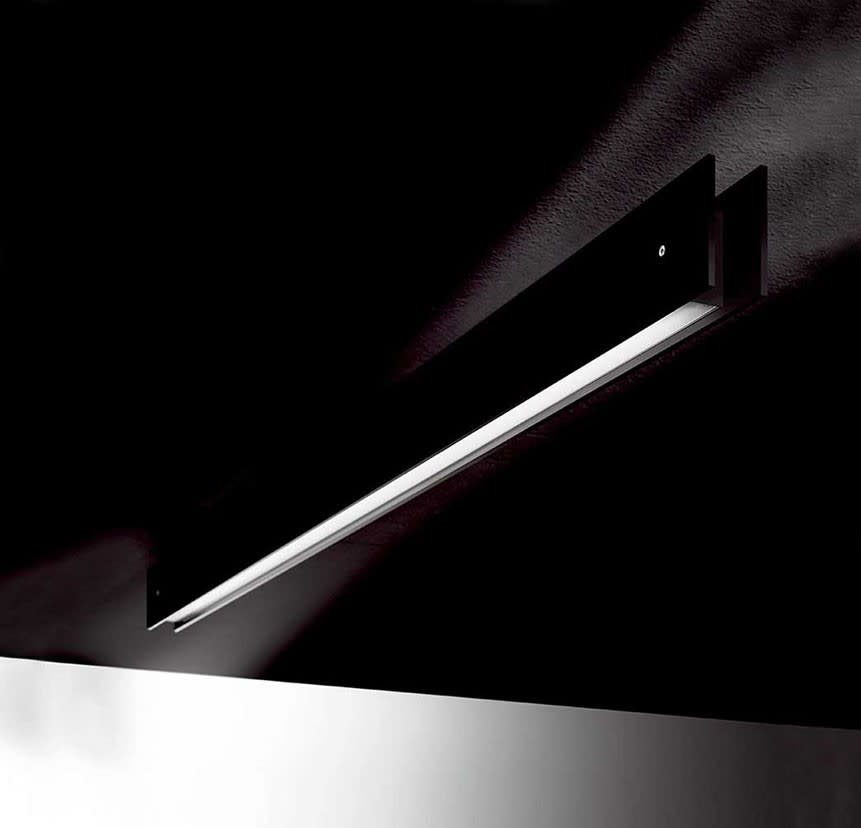 Marc Ceiling Lamp by B.LUX