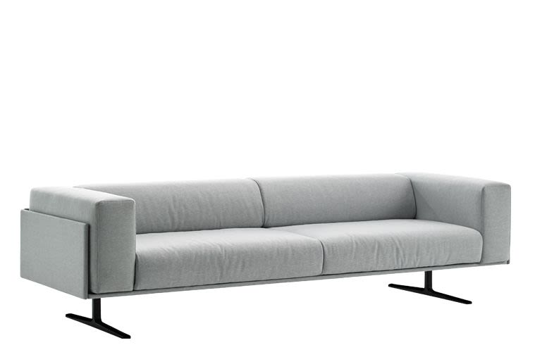 https://res.cloudinary.com/clippings/image/upload/t_big/dpr_auto,f_auto,w_auto/v2/products/marcus-sofa-pricegrp-c2-colour-w01-white-260-inclass-clippings-11202658.jpg