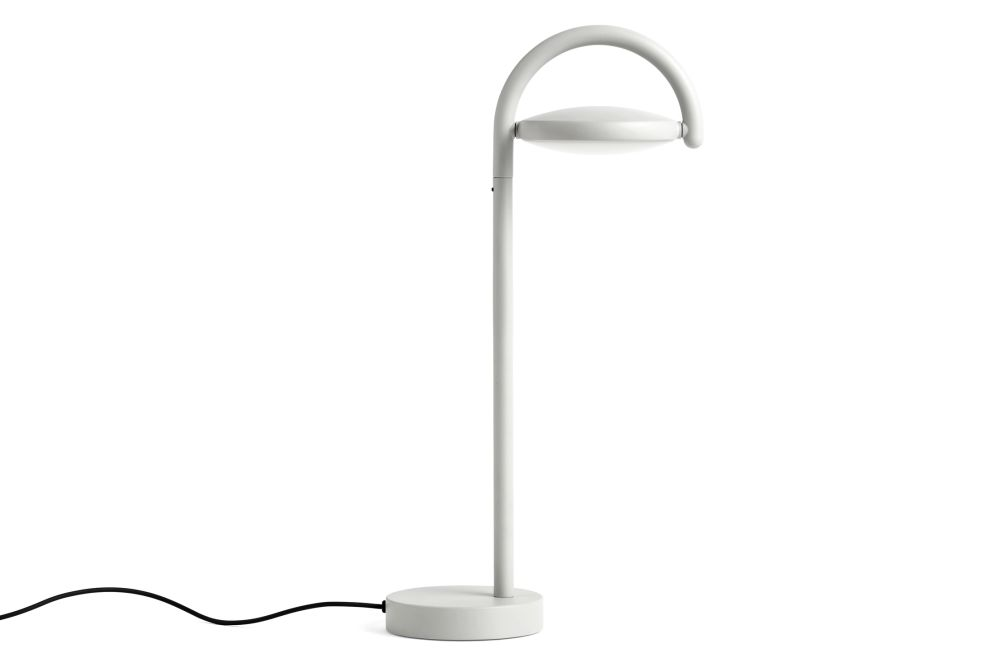 https://res.cloudinary.com/clippings/image/upload/t_big/dpr_auto,f_auto,w_auto/v2/products/marselis-table-lamp-metal-ash-grey-hay-kaschkasch-clippings-11218228.jpg