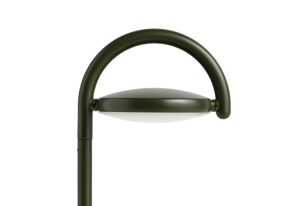 https://res.cloudinary.com/clippings/image/upload/t_big/dpr_auto,f_auto,w_auto/v2/products/marselis-table-lamp-metal-khaki-green-hay-kaschkasch-clippings-11218232.jpg