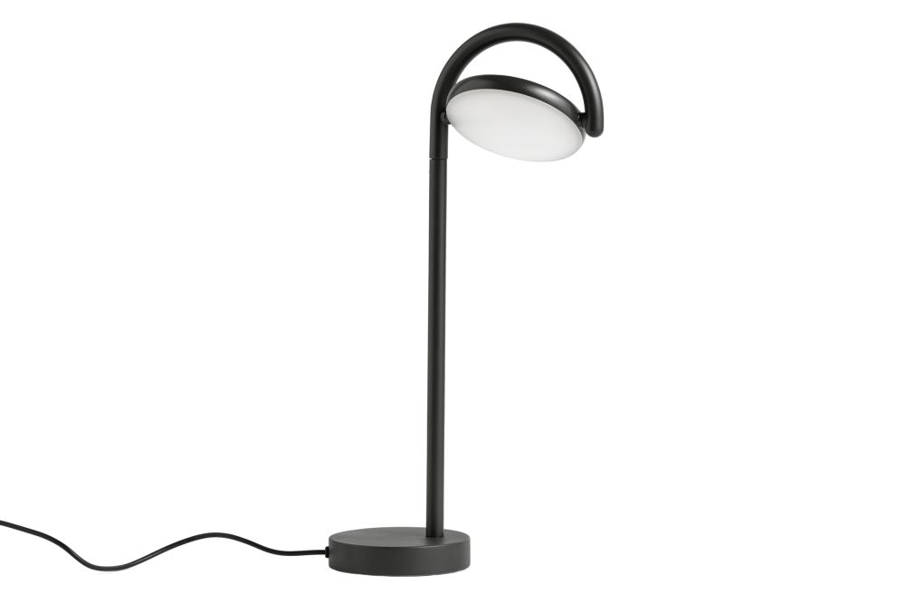 https://res.cloudinary.com/clippings/image/upload/t_big/dpr_auto,f_auto,w_auto/v2/products/marselis-table-lamp-metal-soft-black-hay-kaschkasch-clippings-11218227.jpg