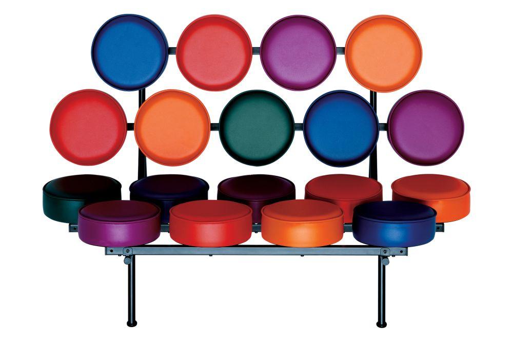 Vitra,Sofas,clip art,drum,furniture