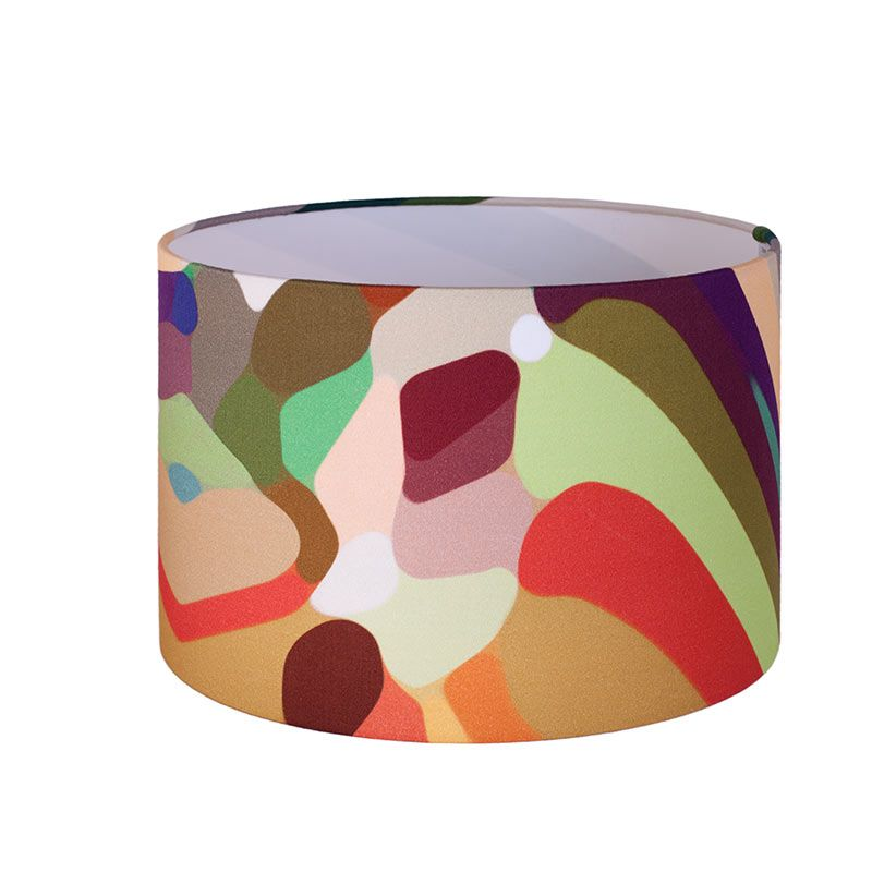 https://res.cloudinary.com/clippings/image/upload/t_big/dpr_auto,f_auto,w_auto/v2/products/marthe-lampshade-small-parris-wakefield-additions-clippings-1644621.jpg