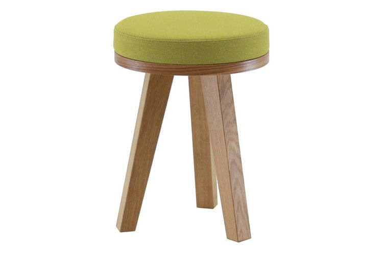 https://res.cloudinary.com/clippings/image/upload/t_big/dpr_auto,f_auto,w_auto/v2/products/martin-upholstered-low-stool-with-show-wood-base-board-oak-band-d-verco-clippings-11311126.jpg