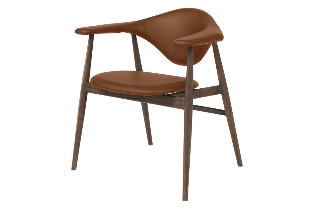 https://res.cloudinary.com/clippings/image/upload/t_big/dpr_auto,f_auto,w_auto/v2/products/masculo-dining-chair-fully-upholstered-wood-base-price-grp-01-gubi-wood-american-walnut-gubi-gamfratesi-clippings-11186230.jpg