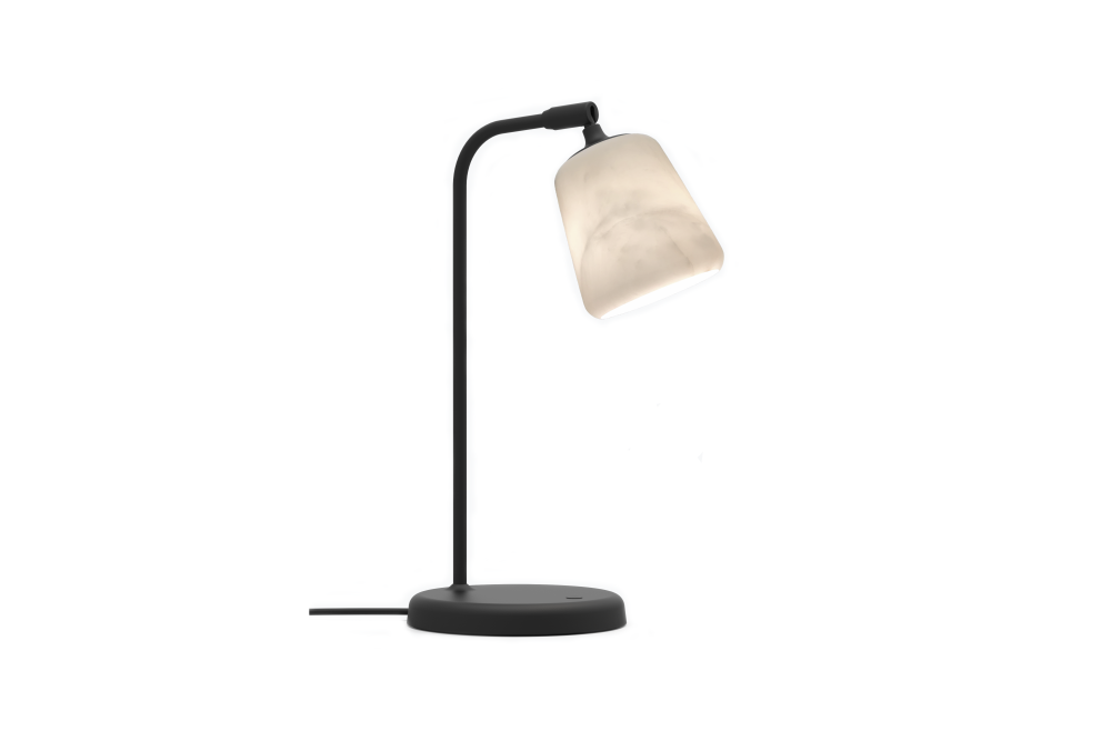 https://res.cloudinary.com/clippings/image/upload/t_big/dpr_auto,f_auto,w_auto/v2/products/material-table-lamp-the-black-sheep-edition-white-marble-new-works-noergaard-kechayas-clippings-11277914.png