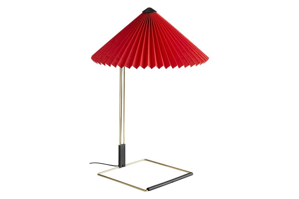 https://res.cloudinary.com/clippings/image/upload/t_big/dpr_auto,f_auto,w_auto/v2/products/matin-table-lamp-brigt-red-cotton-large-hay-inga-sempe-clippings-11320911.jpg