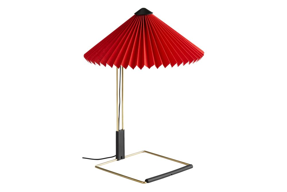 https://res.cloudinary.com/clippings/image/upload/t_big/dpr_auto,f_auto,w_auto/v2/products/matin-table-lamp-brigt-red-cotton-small-hay-inga-sempe-clippings-11320899.jpg
