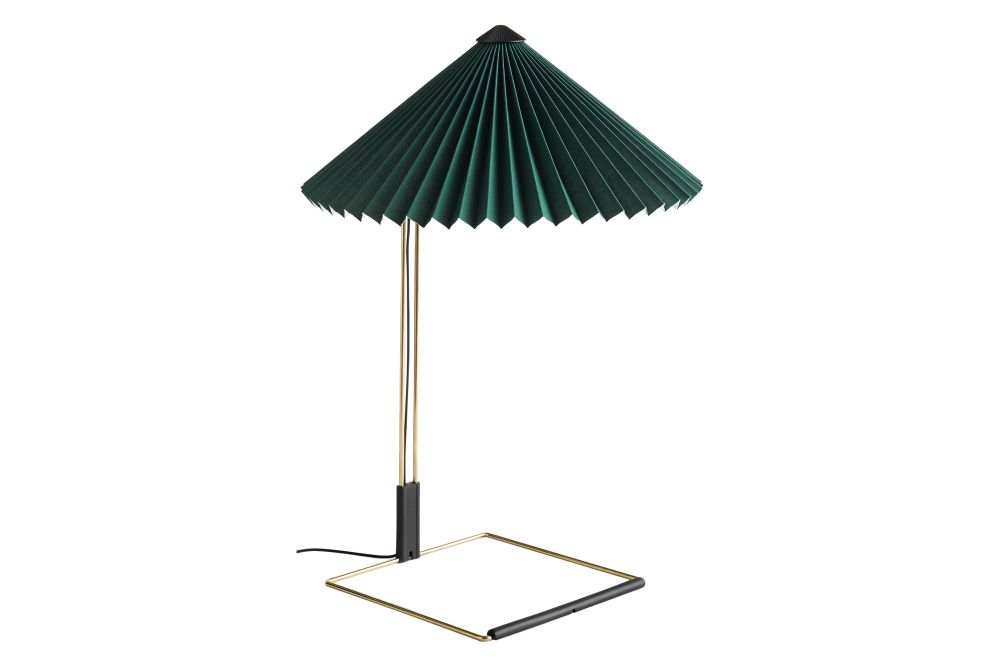 https://res.cloudinary.com/clippings/image/upload/t_big/dpr_auto,f_auto,w_auto/v2/products/matin-table-lamp-green-cotton-large-hay-inga-sempe-clippings-11320909.jpg
