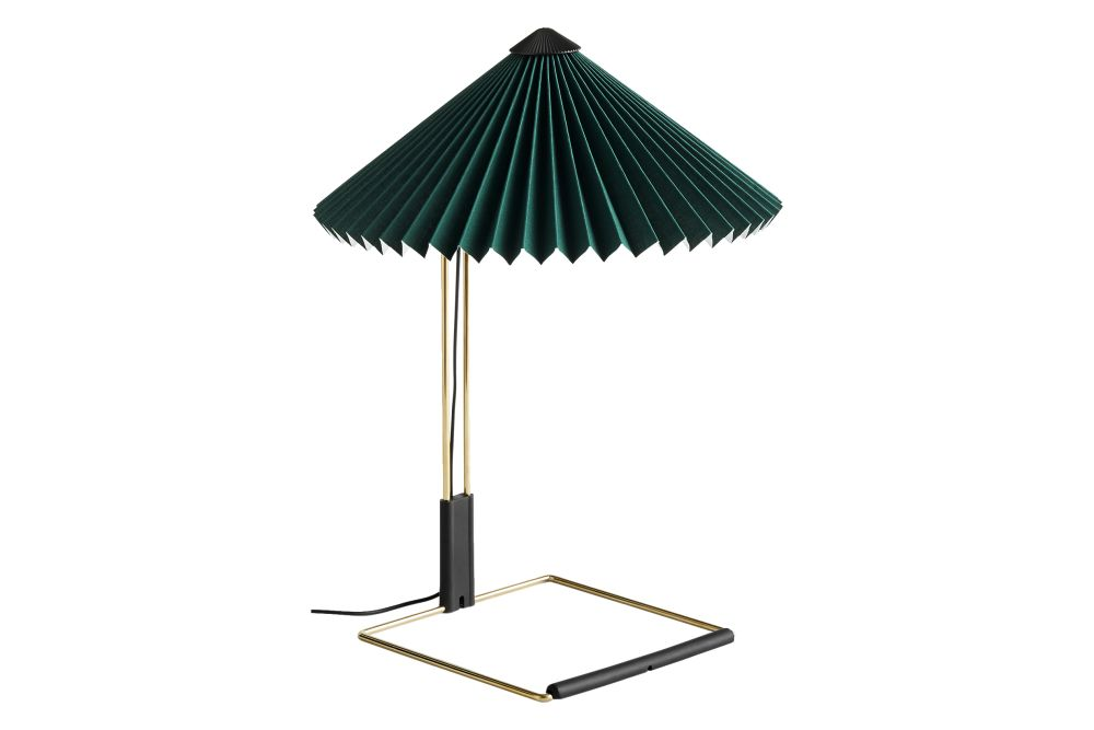 https://res.cloudinary.com/clippings/image/upload/t_big/dpr_auto,f_auto,w_auto/v2/products/matin-table-lamp-green-cotton-small-hay-inga-sempe-clippings-11320900.jpg