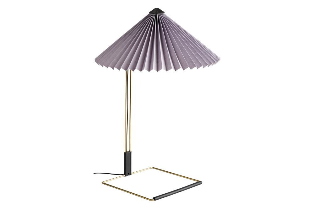 https://res.cloudinary.com/clippings/image/upload/t_big/dpr_auto,f_auto,w_auto/v2/products/matin-table-lamp-lavender-cotton-large-hay-inga-sempe-clippings-11320907.jpg
