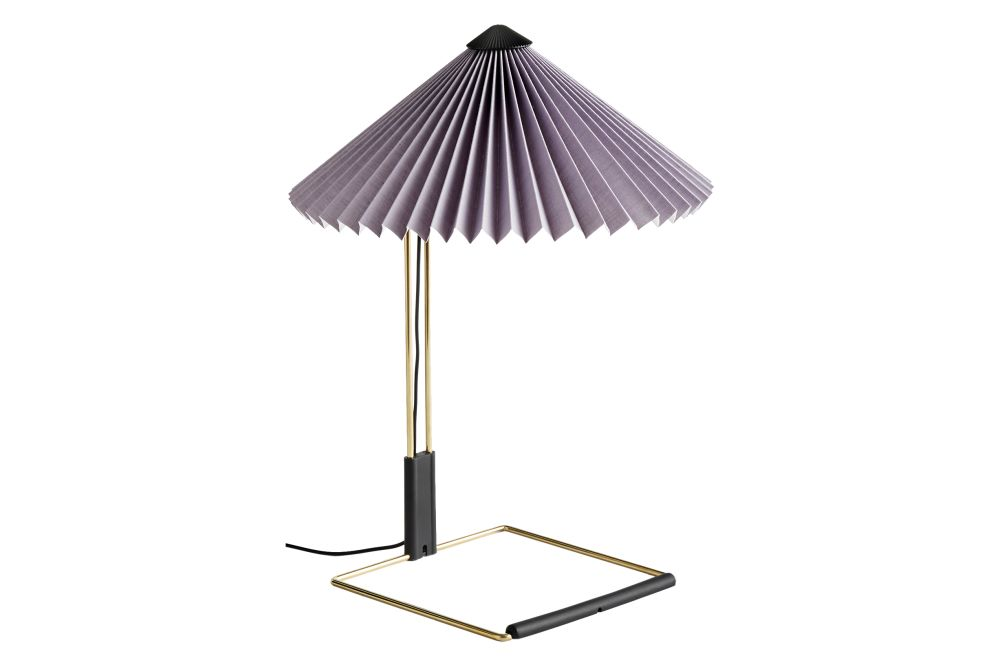 https://res.cloudinary.com/clippings/image/upload/t_big/dpr_auto,f_auto,w_auto/v2/products/matin-table-lamp-lavender-cotton-small-hay-inga-sempe-clippings-11320901.jpg