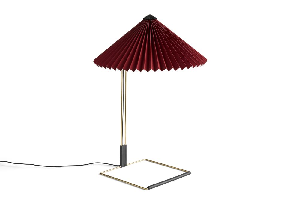 https://res.cloudinary.com/clippings/image/upload/t_big/dpr_auto,f_auto,w_auto/v2/products/matin-table-lamp-oxide-red-cotton-large-hay-inga-sempe-clippings-11320908.jpg
