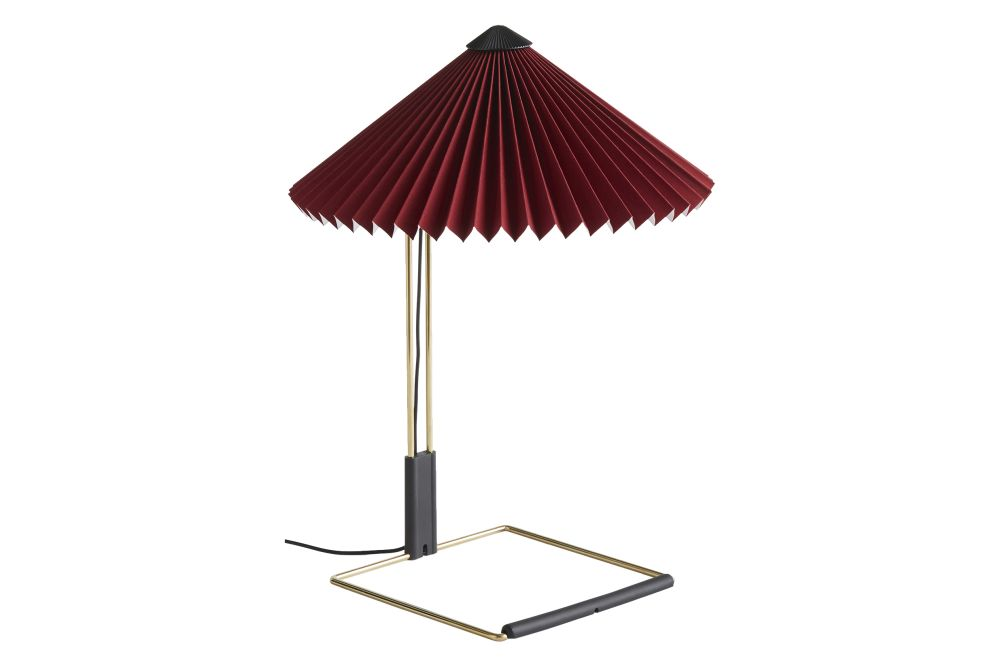 https://res.cloudinary.com/clippings/image/upload/t_big/dpr_auto,f_auto,w_auto/v2/products/matin-table-lamp-oxide-red-cotton-small-hay-inga-sempe-clippings-11320902.jpg