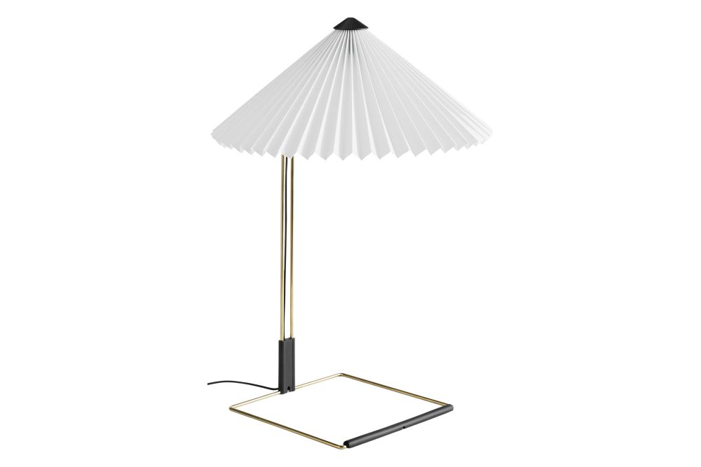 https://res.cloudinary.com/clippings/image/upload/t_big/dpr_auto,f_auto,w_auto/v2/products/matin-table-lamp-white-cotton-small-hay-inga-sempe-clippings-11320898.jpg