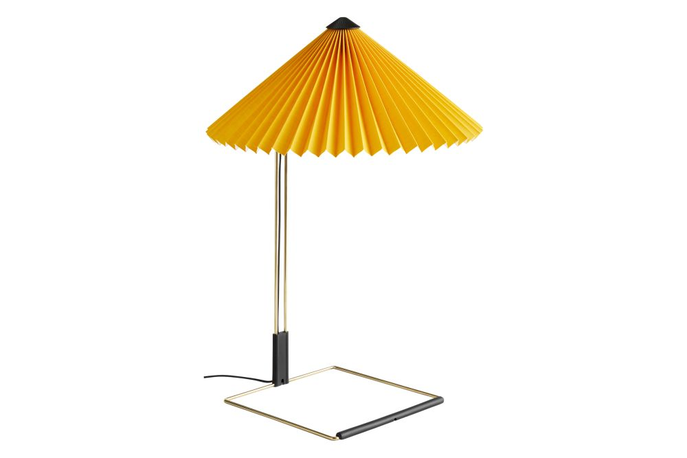 https://res.cloudinary.com/clippings/image/upload/t_big/dpr_auto,f_auto,w_auto/v2/products/matin-table-lamp-yellow-cotton-large-hay-inga-sempe-clippings-11320910.jpg