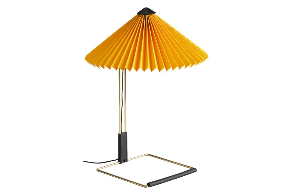 https://res.cloudinary.com/clippings/image/upload/t_big/dpr_auto,f_auto,w_auto/v2/products/matin-table-lamp-yellow-cotton-small-hay-inga-sempe-clippings-11320903.jpg
