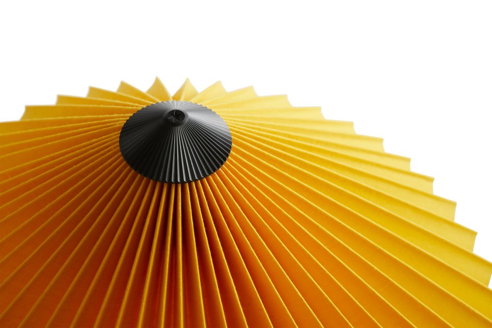 https://res.cloudinary.com/clippings/image/upload/t_big/dpr_auto,f_auto,w_auto/v2/products/matin-table-lamp-yellow-cotton-small-hay-inga-sempe-clippings-11320904.jpg