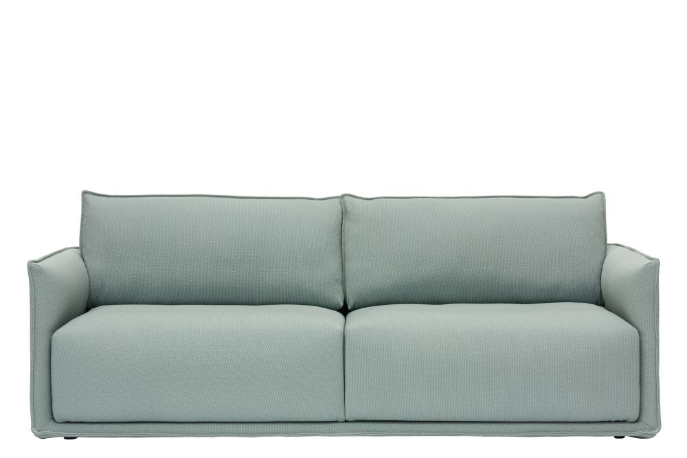 https://res.cloudinary.com/clippings/image/upload/t_big/dpr_auto,f_auto,w_auto/v2/products/max-2-seater-sofa-fremantle-greennatural-210-without-cushion-sp01-clippings-11148232.jpg