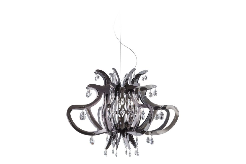 Pewter Metal,Slamp,Pendant Lights,ceiling,ceiling fixture,chandelier,light fixture,lighting