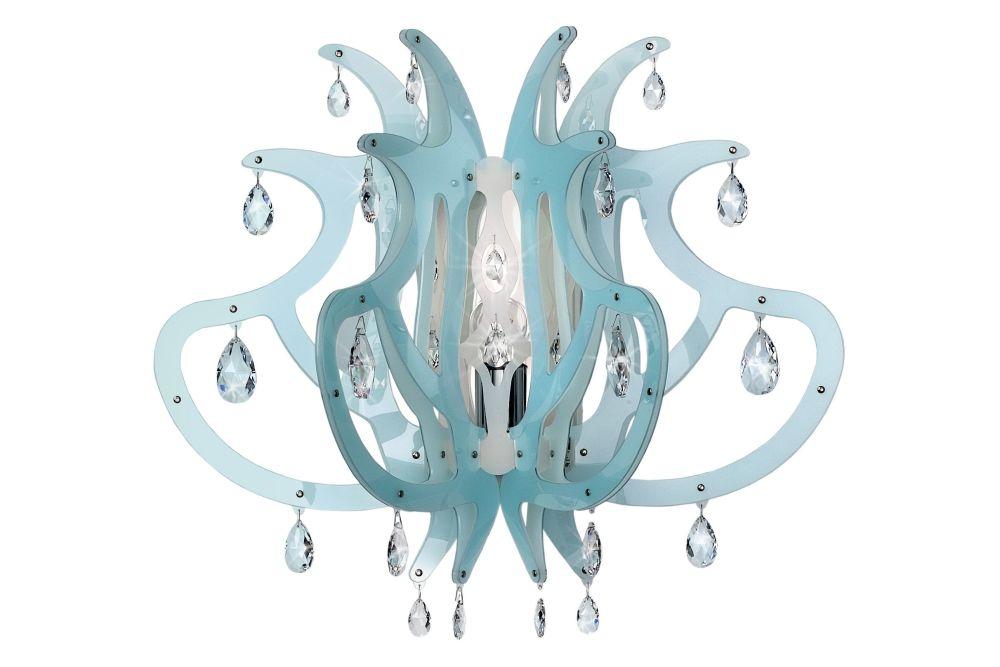 ceiling fixture,chandelier,light fixture,lighting,teal,turquoise