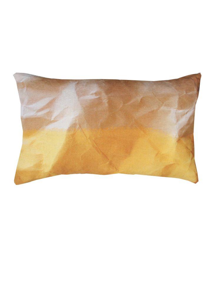 Suzanne Goodwin,Cushions,cushion,furniture,orange,pillow,rectangle,yellow
