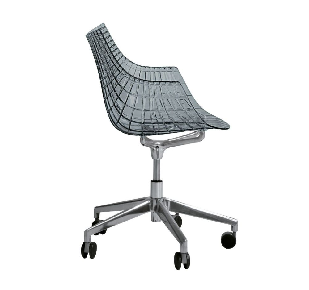 https://res.cloudinary.com/clippings/image/upload/t_big/dpr_auto,f_auto,w_auto/v2/products/meridiana-chair-on-soft-castors-smoky-grey-driade-christophe-pillet-clippings-9586331.jpg