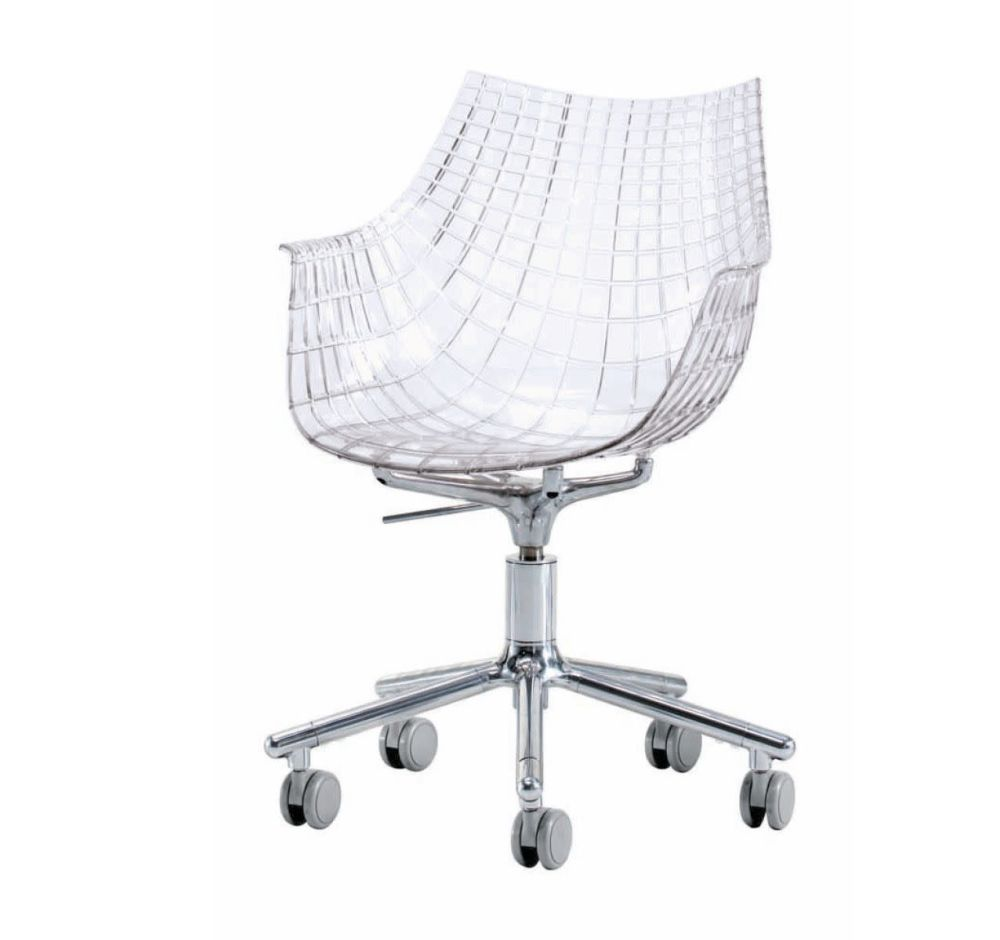 https://res.cloudinary.com/clippings/image/upload/t_big/dpr_auto,f_auto,w_auto/v2/products/meridiana-chair-on-soft-castors-transparent-driade-christophe-pillet-clippings-9586311.jpg