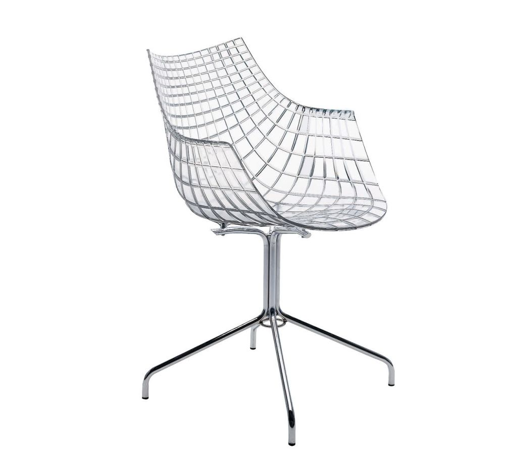 https://res.cloudinary.com/clippings/image/upload/t_big/dpr_auto,f_auto,w_auto/v2/products/meridiana-chair-with-swivel-base-chrome-transparent-driade-christophe-pillet-clippings-9585681.jpg