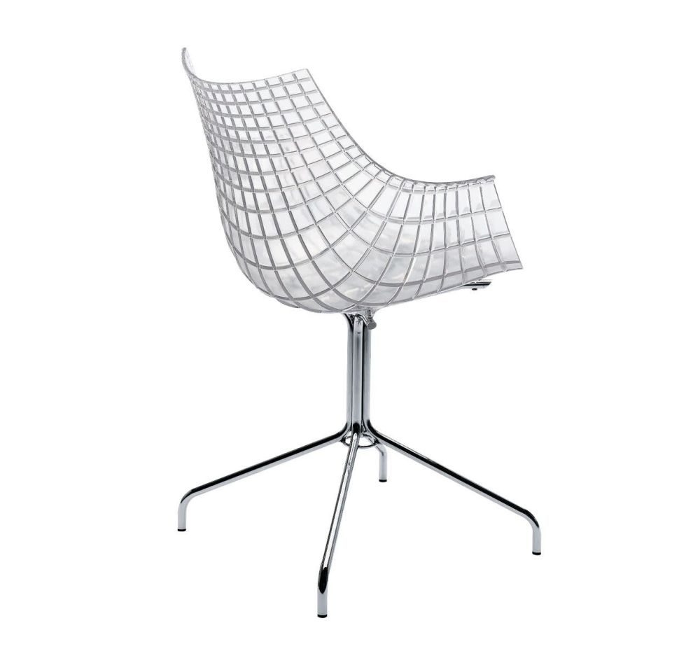 https://res.cloudinary.com/clippings/image/upload/t_big/dpr_auto,f_auto,w_auto/v2/products/meridiana-chair-with-swivel-base-chrome-transparent-driade-christophe-pillet-clippings-9585691.jpg