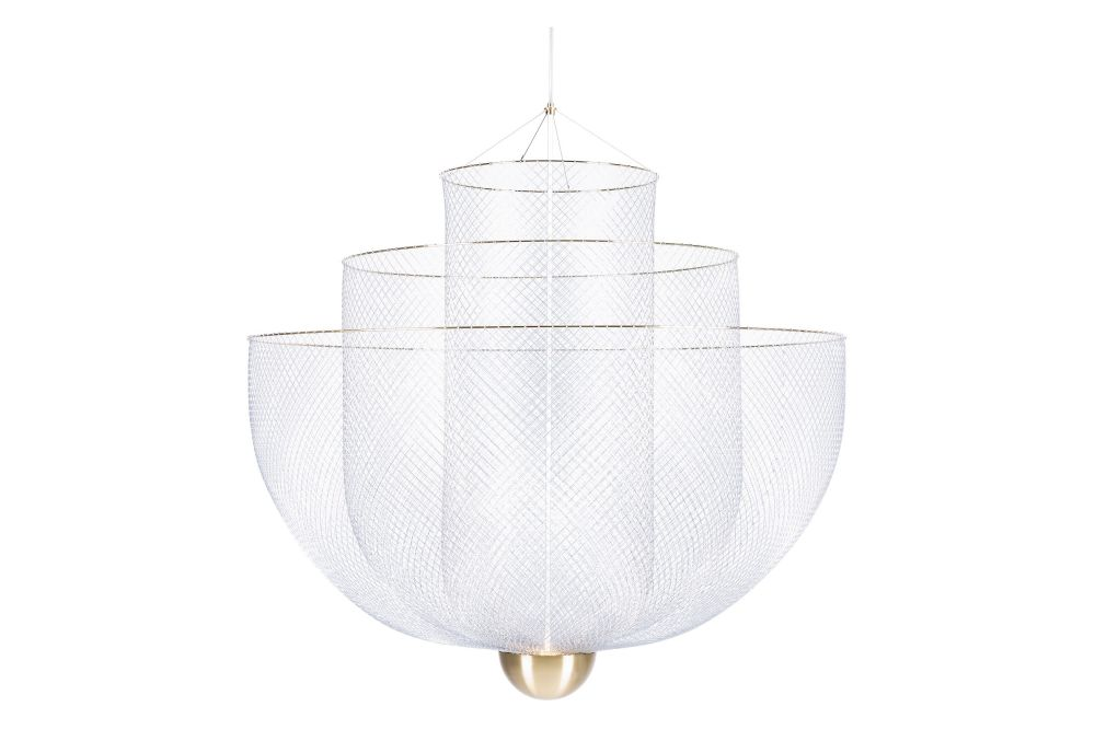 https://res.cloudinary.com/clippings/image/upload/t_big/dpr_auto,f_auto,w_auto/v2/products/meshmatics-chandelier-4m-cable-large-moooi-rick-tegelaar-clippings-11260860.jpg